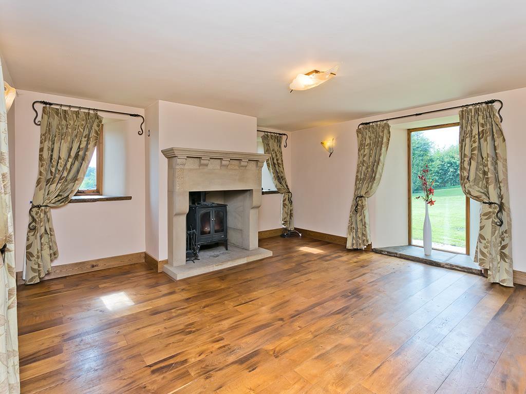 4 bedroom barn conversion For Sale in Skipton - stockbridge_Laithe-18.jpg